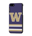 husky iphone 5 5s case