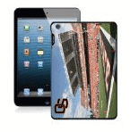 beavers ipad mini case