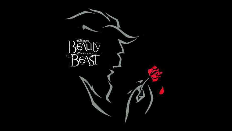 beautybeast-093013