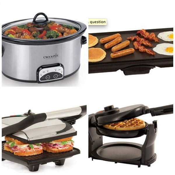 more kohls black friday deals small kitchen appliances free after