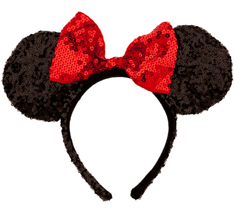Disney Store Specials – Up to 50% Off (Pajamas – $8 + Toys starting at $4.00) !