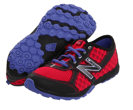 New Balance Shoes (Women's and Kid's) – As low as $14.99 Shipped!