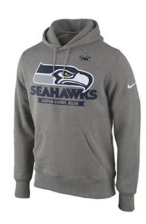 f412e212 Discount Seahawks Apparel At Macy's
