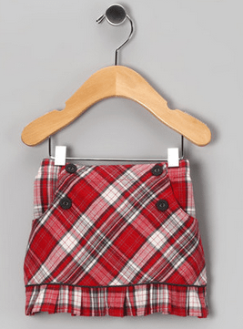 Zulily Blowout Sale: Gift Grab