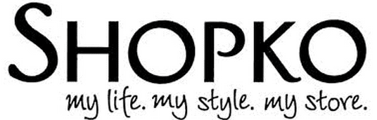 shopko  black friday online deals