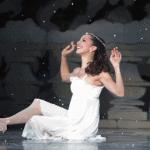 Pacific Northwest Ballet The Nutcracker