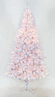 Christmas Trees up to 75% Off  at Kohl's (after discounts and Kohl's cash)!