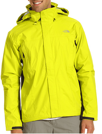 The North Face Sale – Up to 77% Off + Free Shipping!