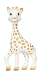 Vulli Sophi the Giraffe Teether