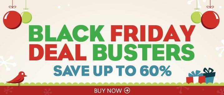 Gamestop Black Friday – XBox One Minecraft Bundle & PS4 Uncharted Bundle $249,