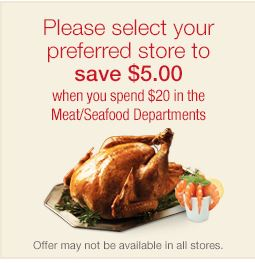 qfc-5-dollars-off-meat