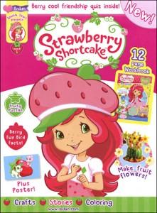 strawberrymag