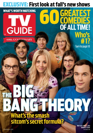 tv guide magazine 1 year subscription 56 issues for 11 99 rh thriftynorthwestmom com tv guide magazine subscription change address tv guide magazine subscription renewal