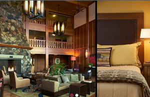 Northwest Hotels