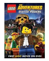 lego dvd sale