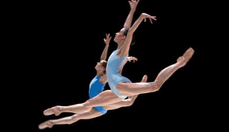 Pacific Northwest Ballet Directors Choice Discount Tickets