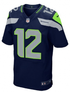 12 fan jersey