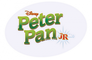 Disney Peter Pan
