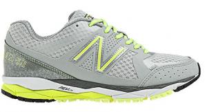 New Balance 1290