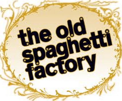 old spaghetti factory discounts