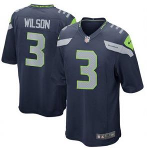 Wilson Jersey