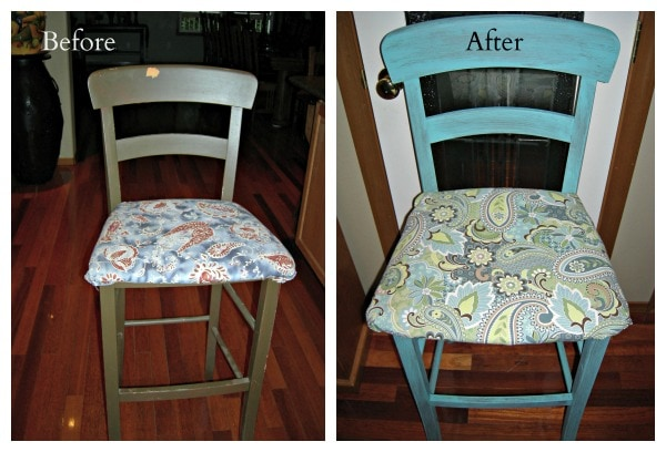 Bar Stools Recovering Chairs