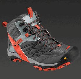 Keen Shoe Sale on The Clymb!