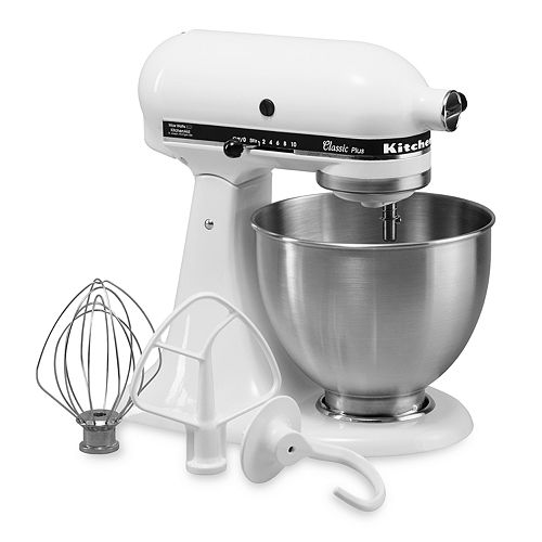 Kitchenaid Classic Mixer Sale ~ Kitchen aid mixer sale prices as low for