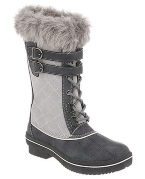 Bearpaw Boots Sale on Zulily!