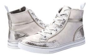 Coach Pita Shoes