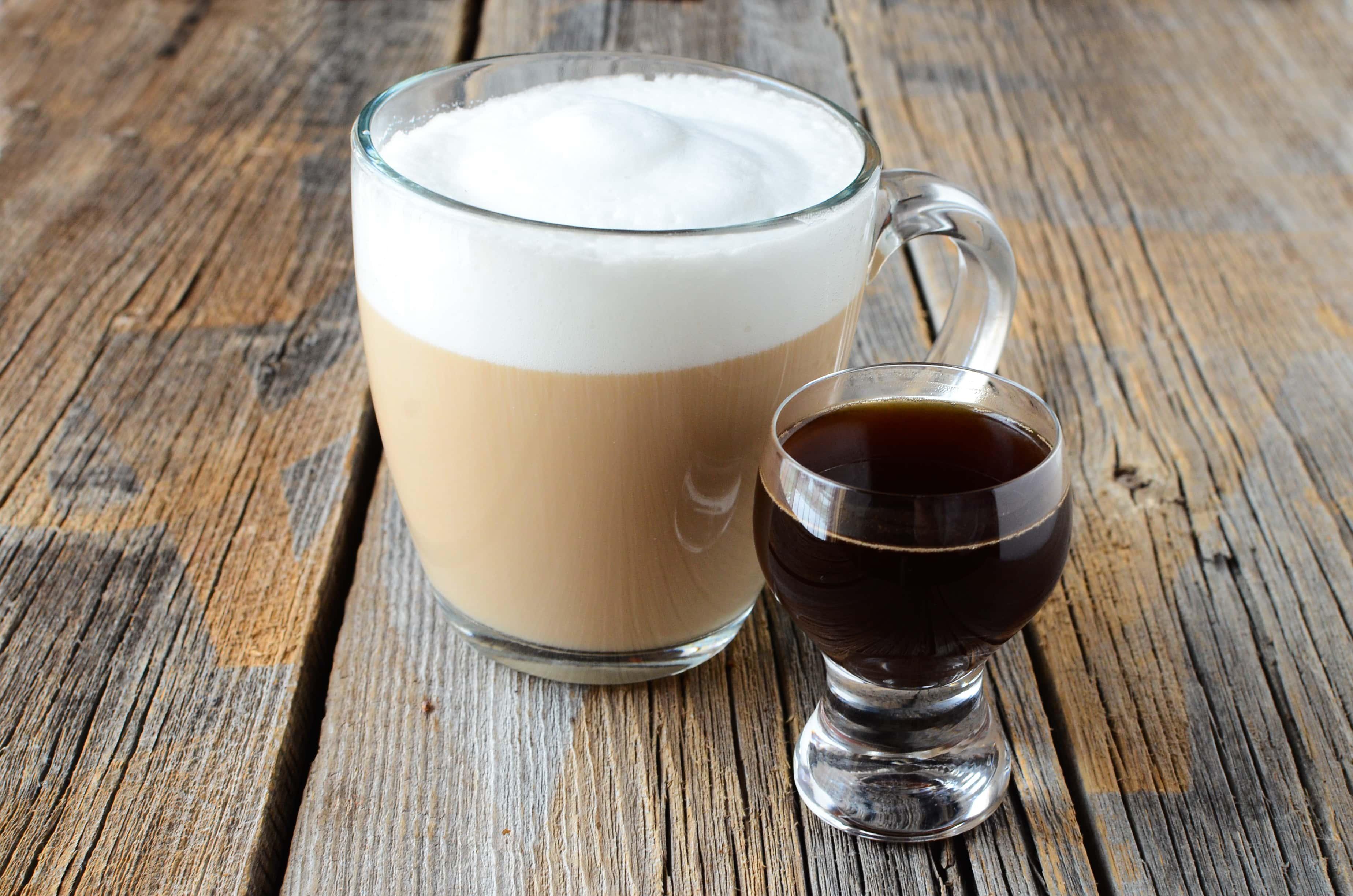 Espresso shoot 18