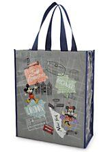MIckey reusable bag