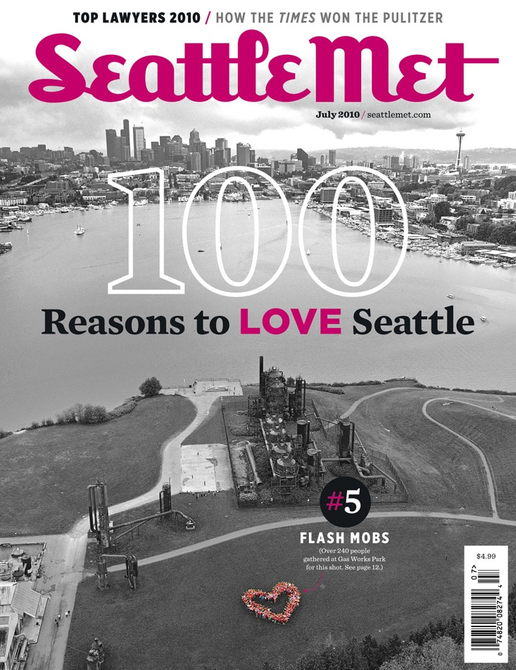 Seattle-Met-Magazine