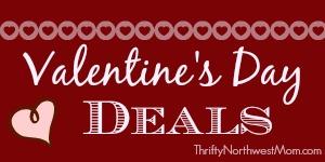 handmade valentines cards - Valentine Deals