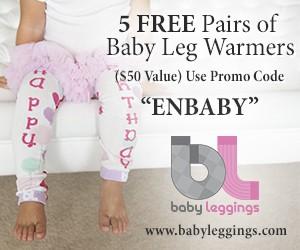Baby Leggings sale