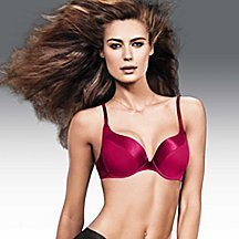 Maidenform Sale: Buy One Get One Free Sitewide – Bras as low as $4.04 Ea!