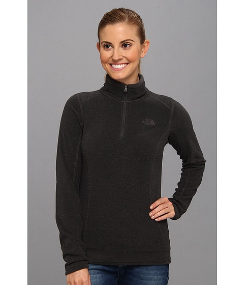 North Face Fleece Jacket for Women