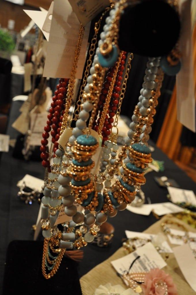sorella restyle jewelry