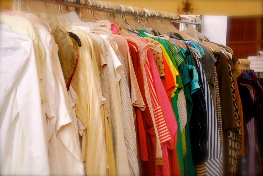 Oasap Clothing sale-Women's Fashions Clothing