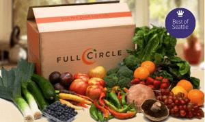 Full Circle Farms