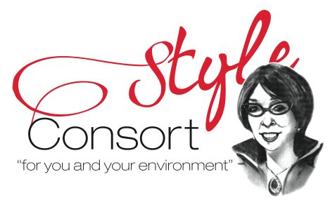 Style Consort Giveaway