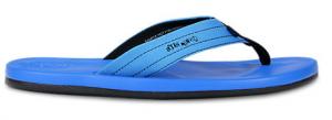 Waveseeker Flip Flops