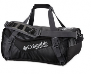Columbia Duffel Bag