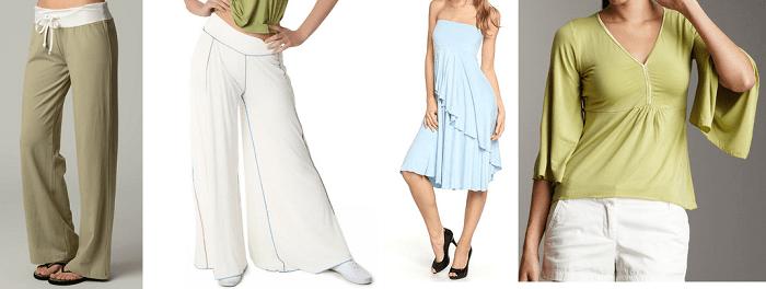 Jonano Clothing
