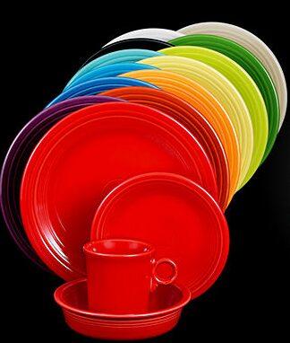 fiesta dinnerware buy 1 get 1 free sale