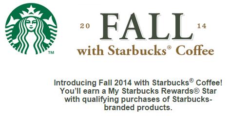 Starbucks Gift Card