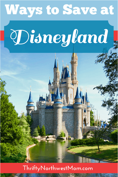 Looking for Disneyland deals? We have tips on how to save on food, tickets, hotels and much more at Disneyland! Plus get secrets and tips for your trip too!