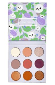 Winky Lux Cashmere Kitten Eyeshadow Palette