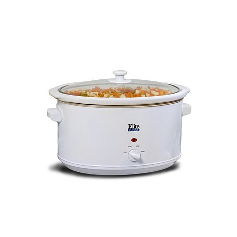 elite-cuisine-85-quart-white-slow-cooker-d-20131108181631937~7231115w