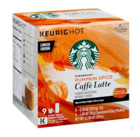 free-starbucks-k-cup-sample
